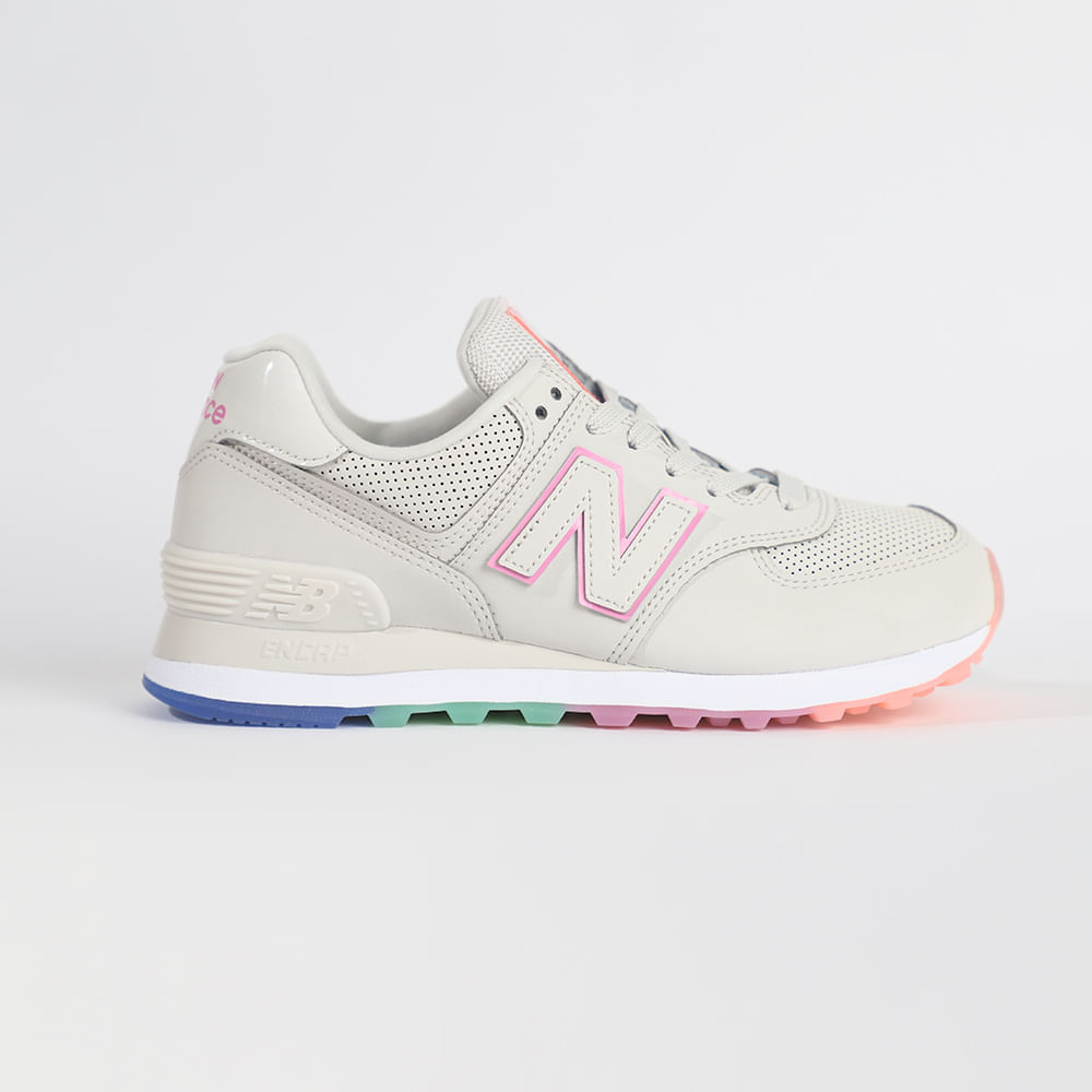 TENIS-NEW-BALANCE-MUJER-WL574SOL