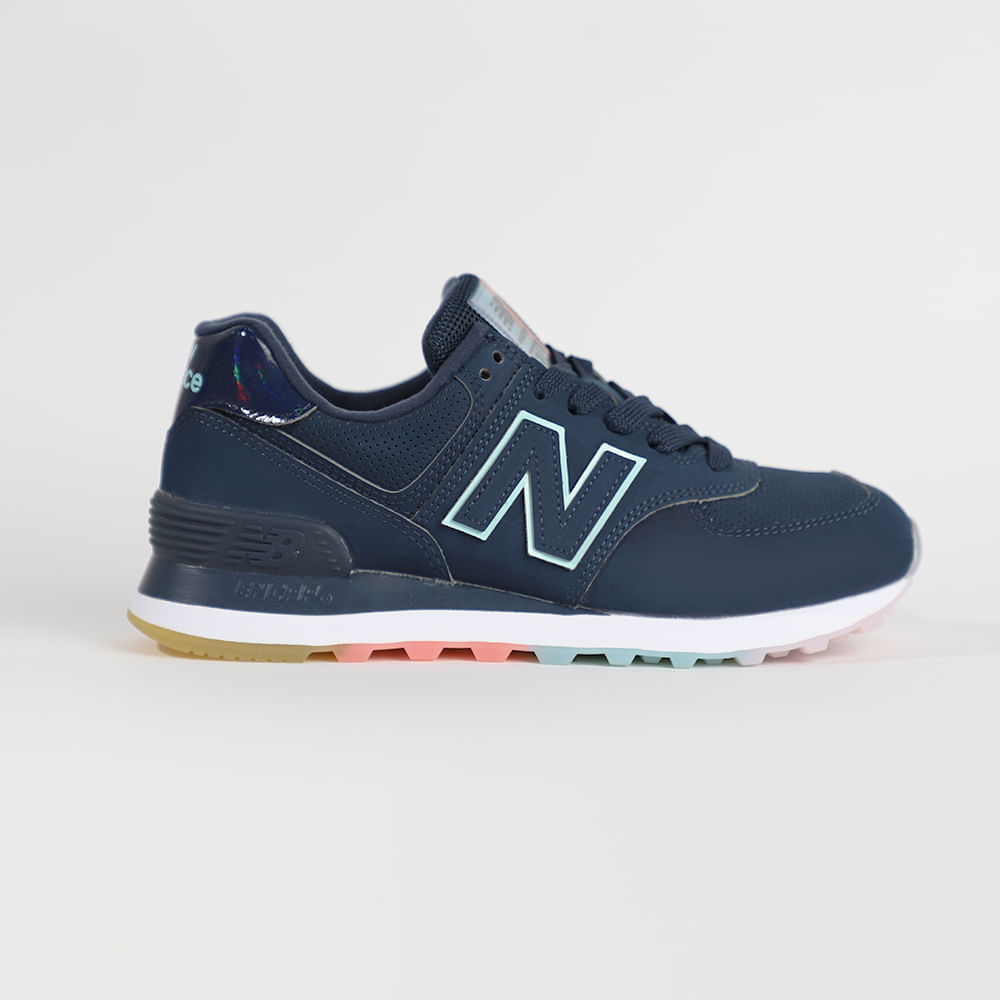 TENIS-NEW-BALANCE-MUJER-WL574SON