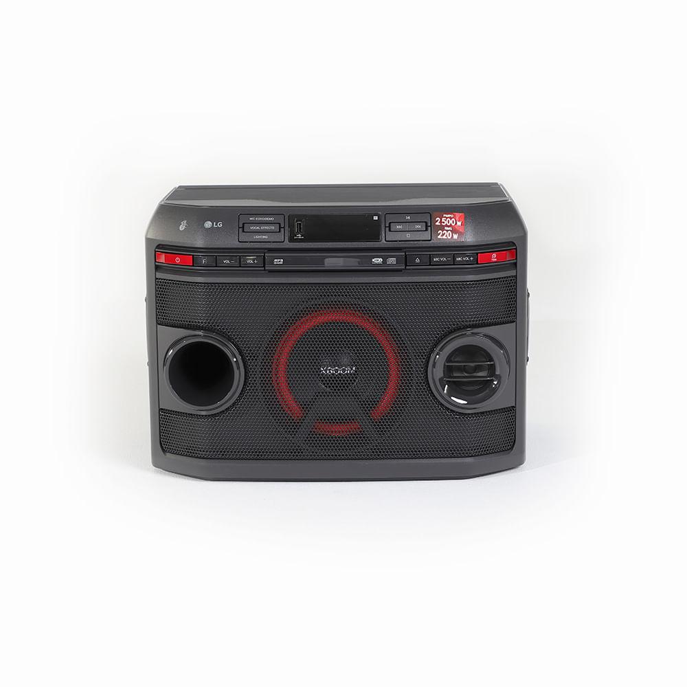 Parlante-LG-OL45-220W