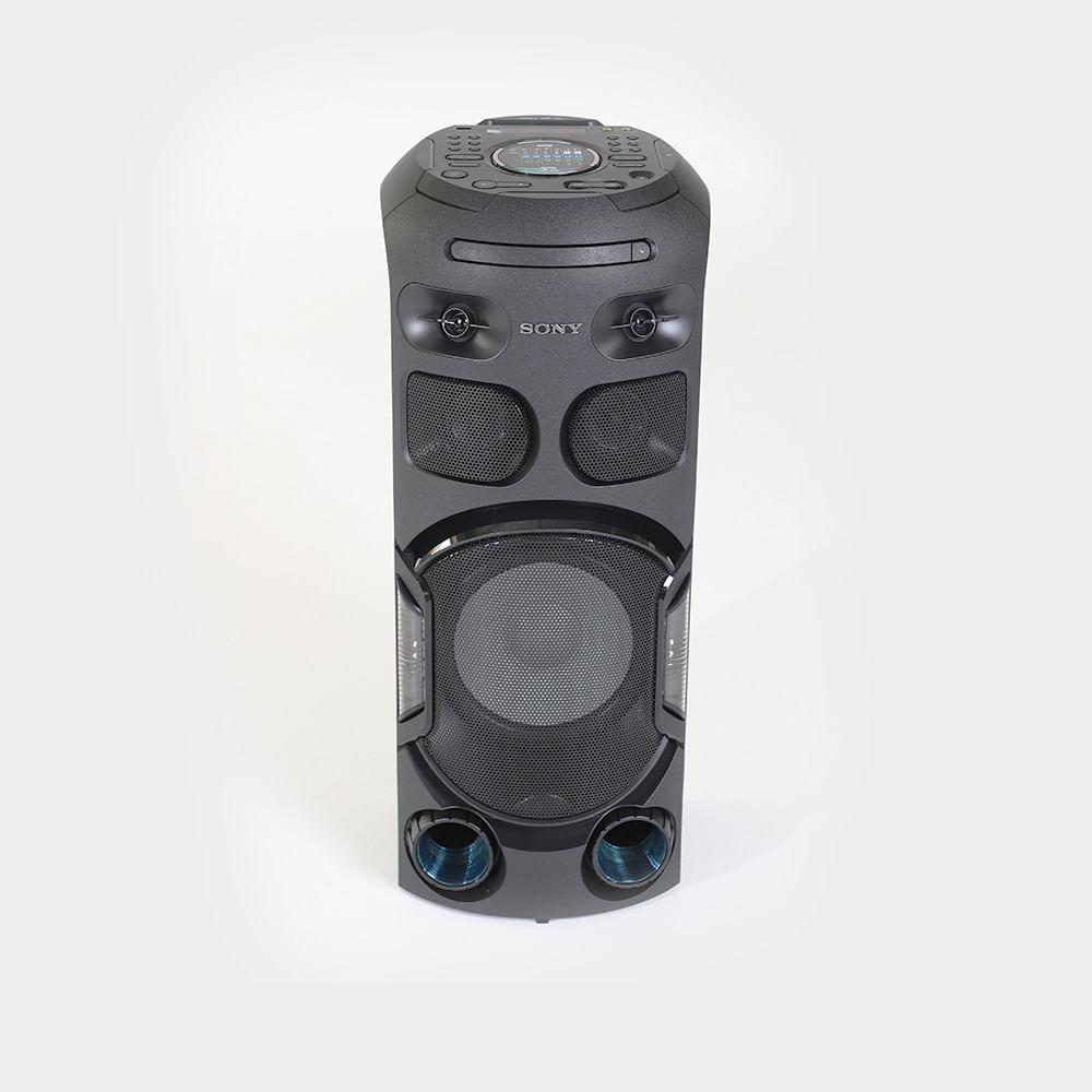 Parlante-SONY-MHC-V42--400w