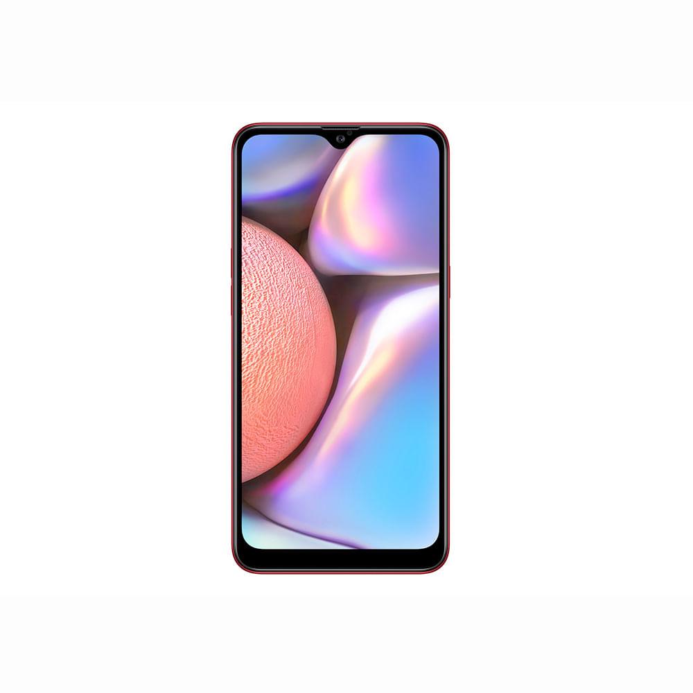 Celular-SAMSUNG-A10S-32-Gb-rojo