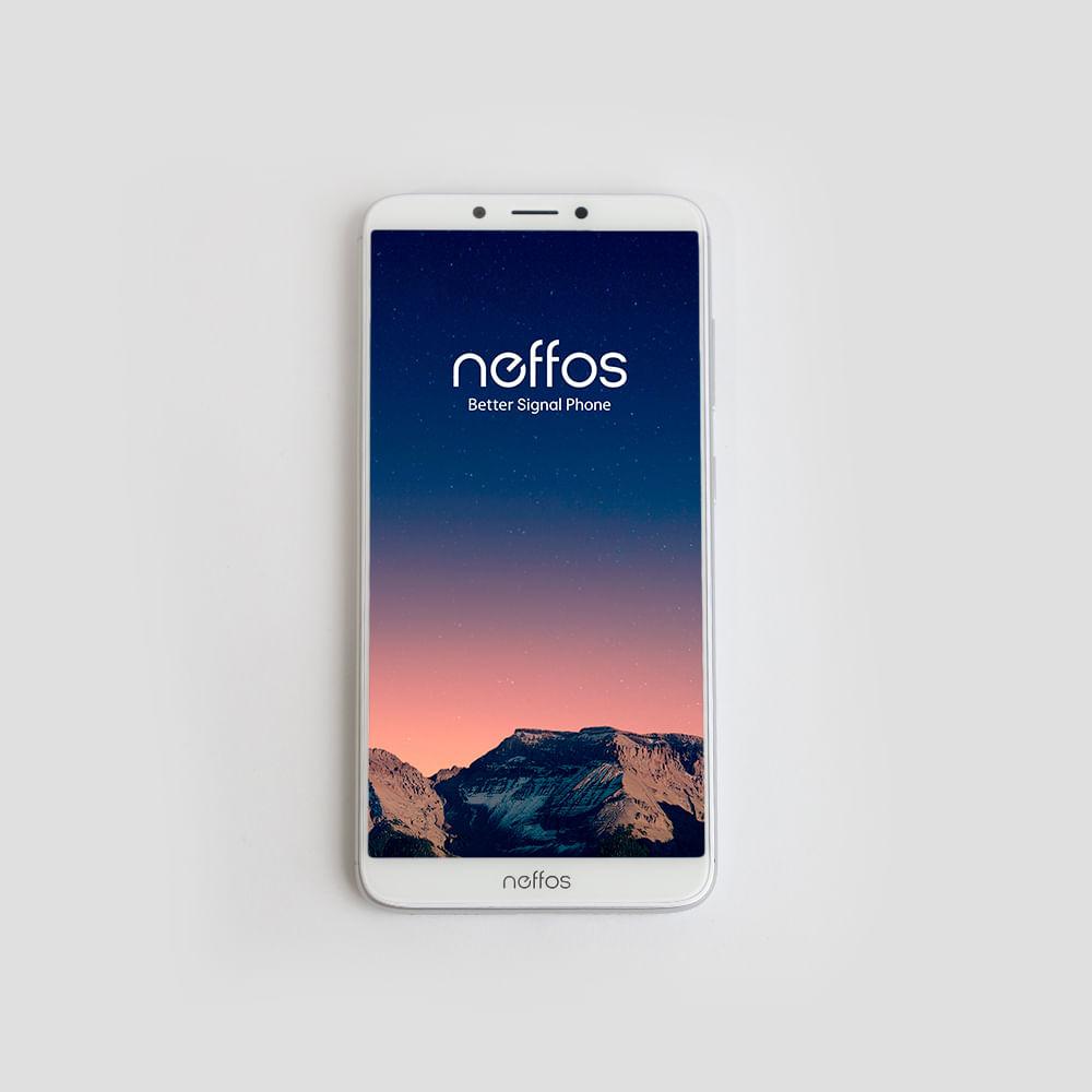 Celular-NEFFOS-X9-32GB-plata