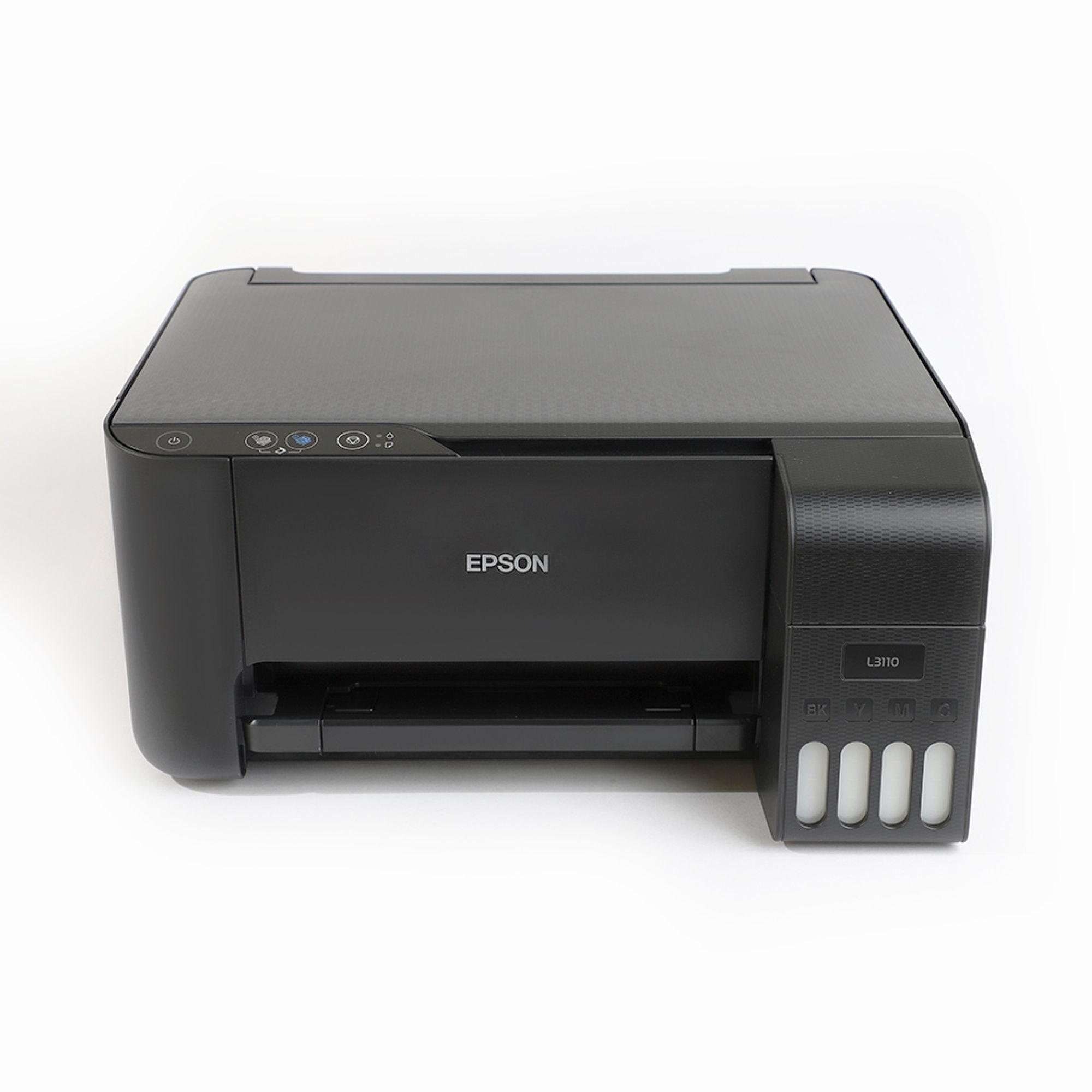 Impresora-Tinta-Continua-Epson-ECOTANK-L3110
