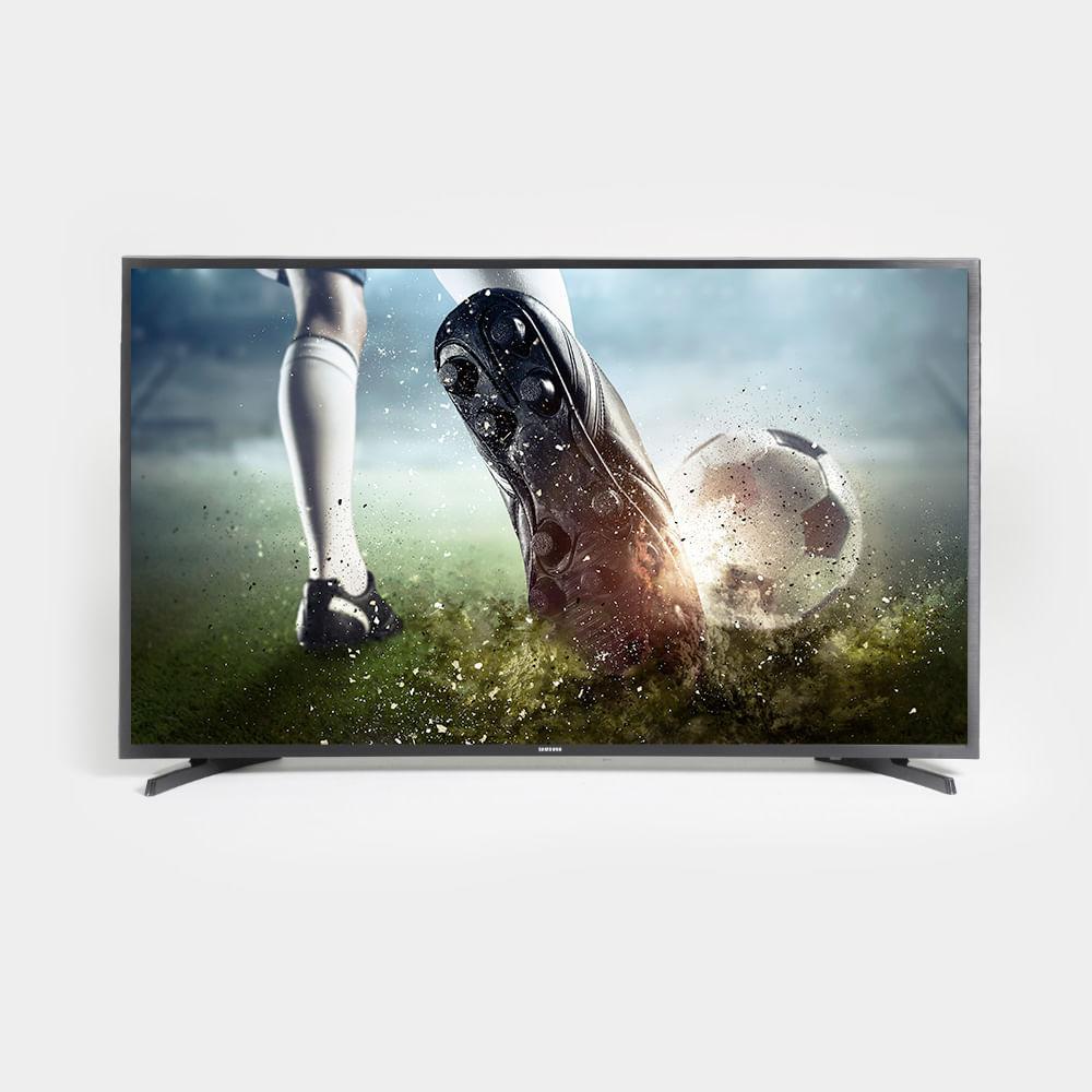Televisor-Samsung-32--HD-32J4290