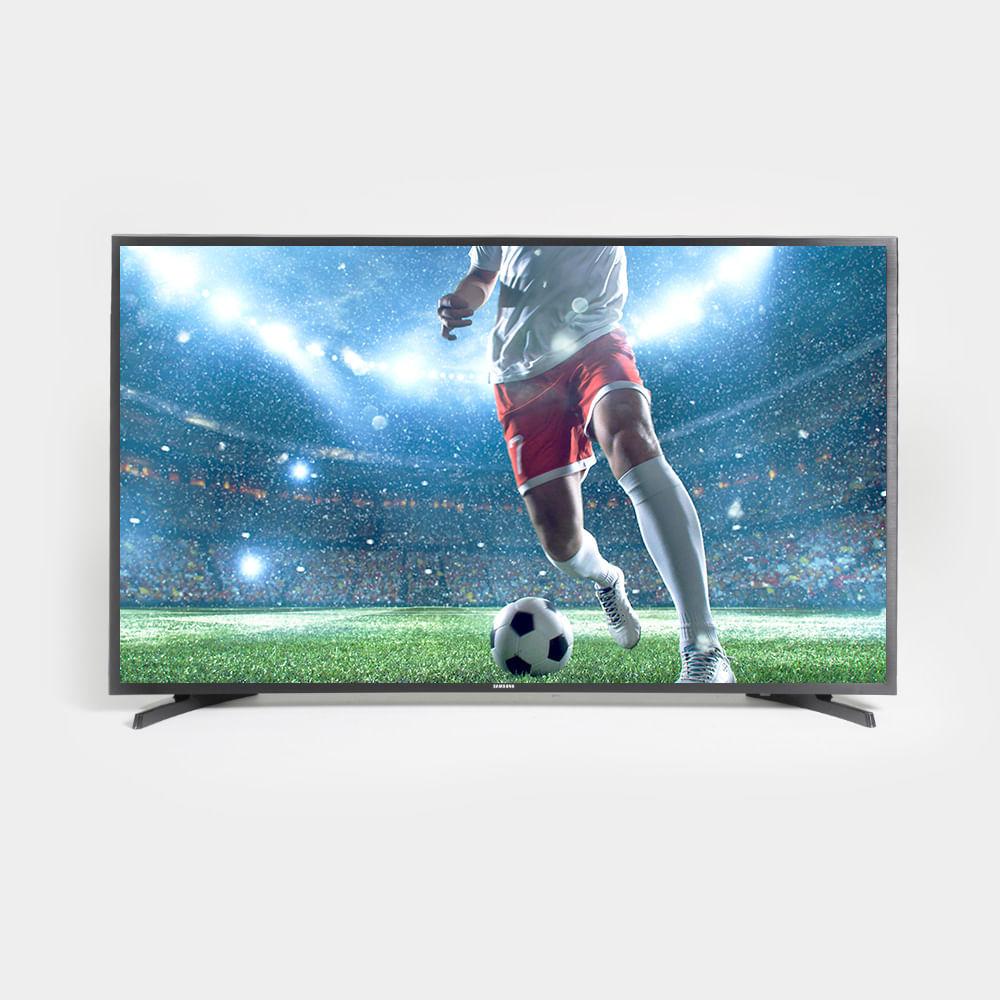 Televisor-Samsung-43--FULL-HD-43J5290