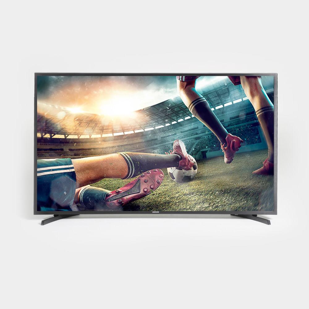 Televisor-Samsung-49--FULL-HD-49J5290
