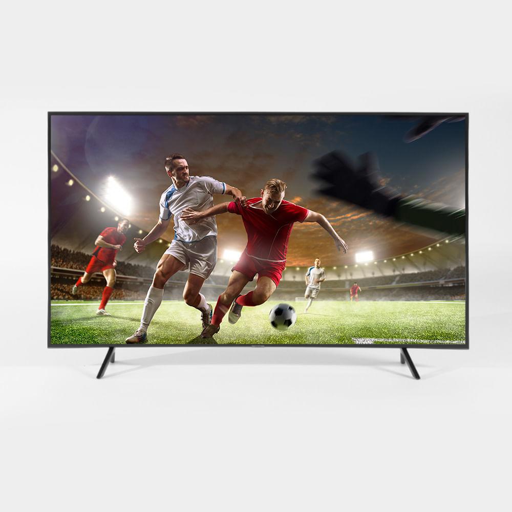 Televisor-Samsung-50--4K-ULTRA-HD-50RU7100