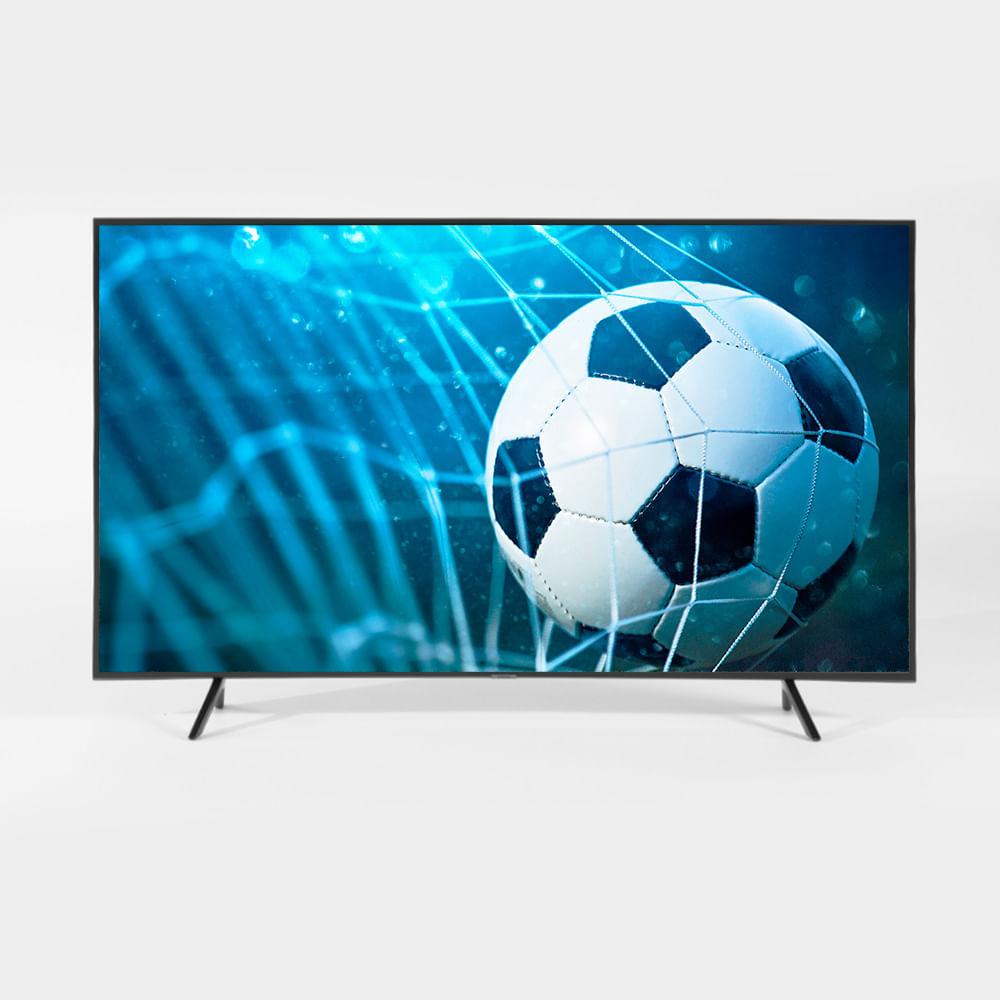 Televisor-Samsung-43--4K-ULTRA-HD-43RU7100