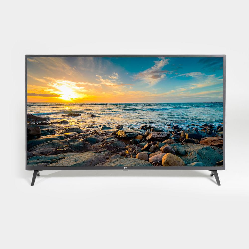 Televisor-LG-50--4K-ULTRA-HD-50UM7300