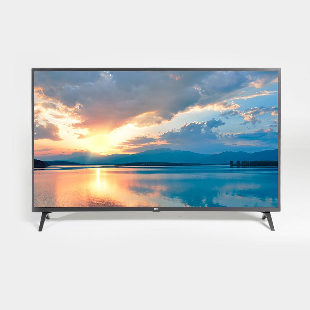 Televisor-LG-43--FULL-HD-43LM6300