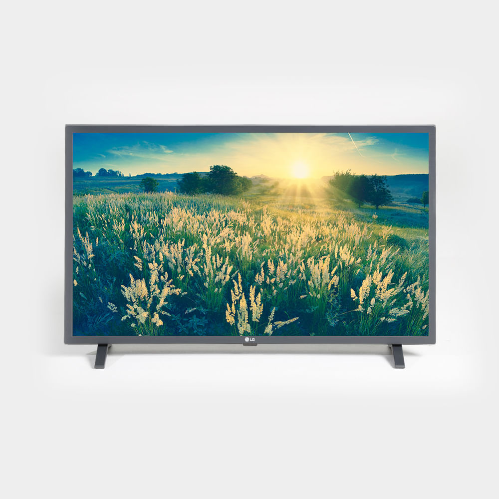 Televisor-LG-32--HD-32LM630