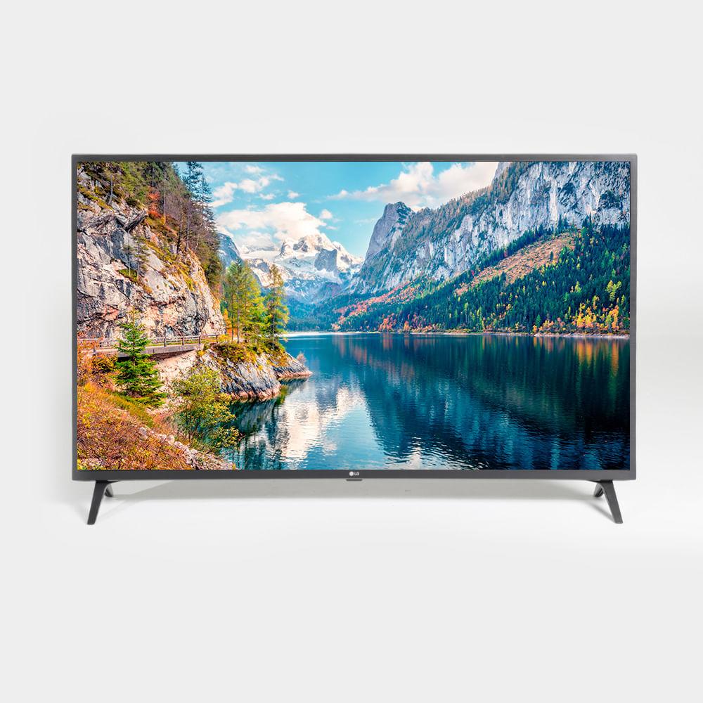 Televisor-LG-43--4K-ULTRA-HD-43UM7300