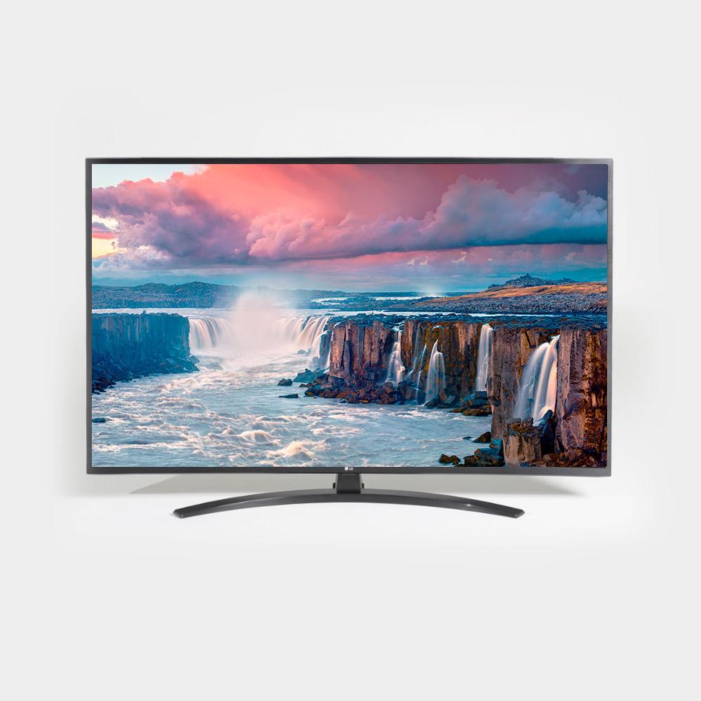 Televisor-LG-55--4K-ULTRA-HD-55UM7400