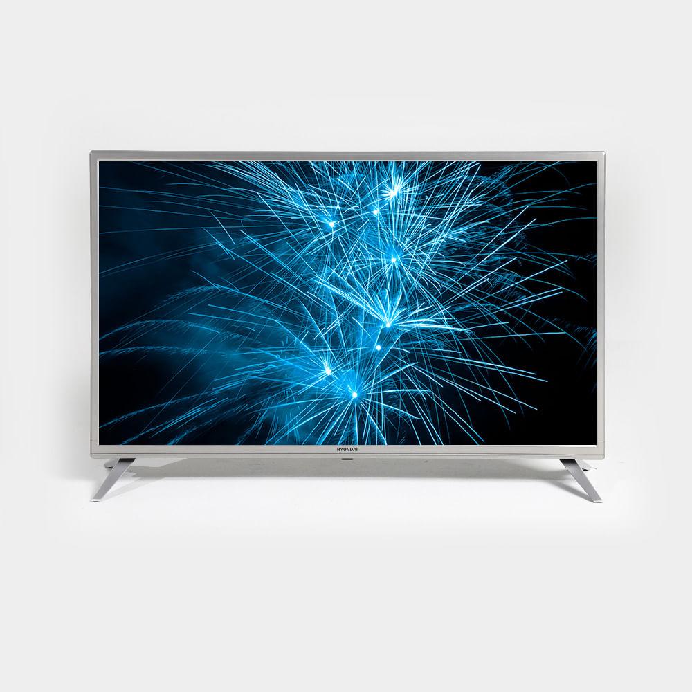 Televisor-Hyundai-32--HD-HYLED3239INTM