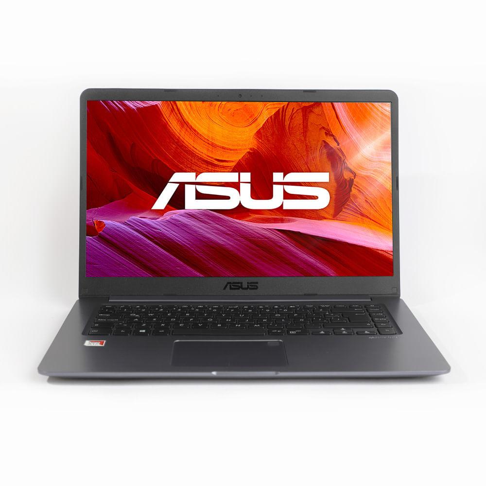 Portatil-ASUS-X510QA-EJ208T-156--AMD-A12-4GbRam-Disco-Duro-1TB