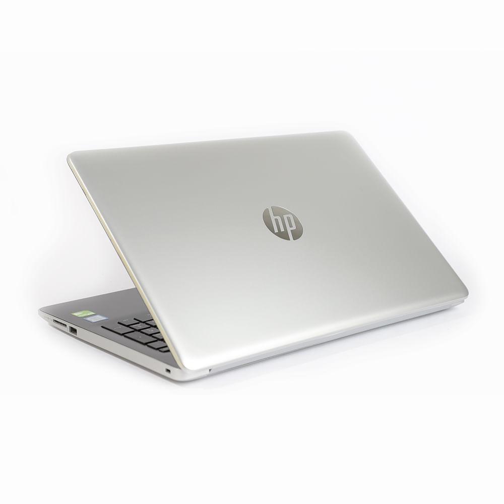 Portatil-HP-15-DA0012LA-156--Intel-Corei7-8GbRam-Disco-Duro-1TB