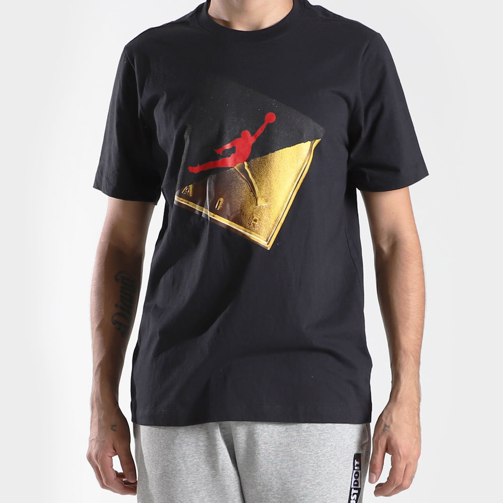CAMISETA-NIKE-HOMBRE-AT3376-010
