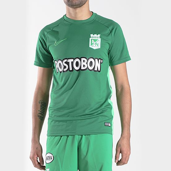 CAMISETA-NIKE-HOMBRE-AT3454-303