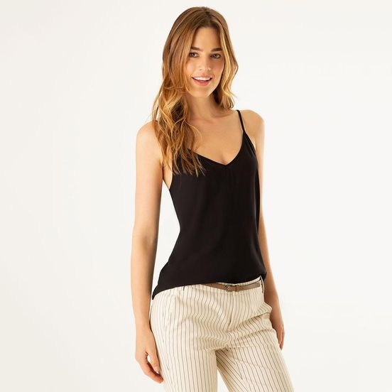 BLUSA-GEF-MUJER-LINELL-NEGRO
