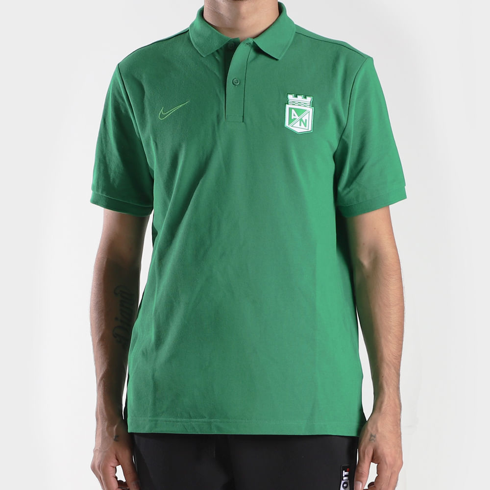 CAMISETA-NIKE-HOMBRE-AT4465-302