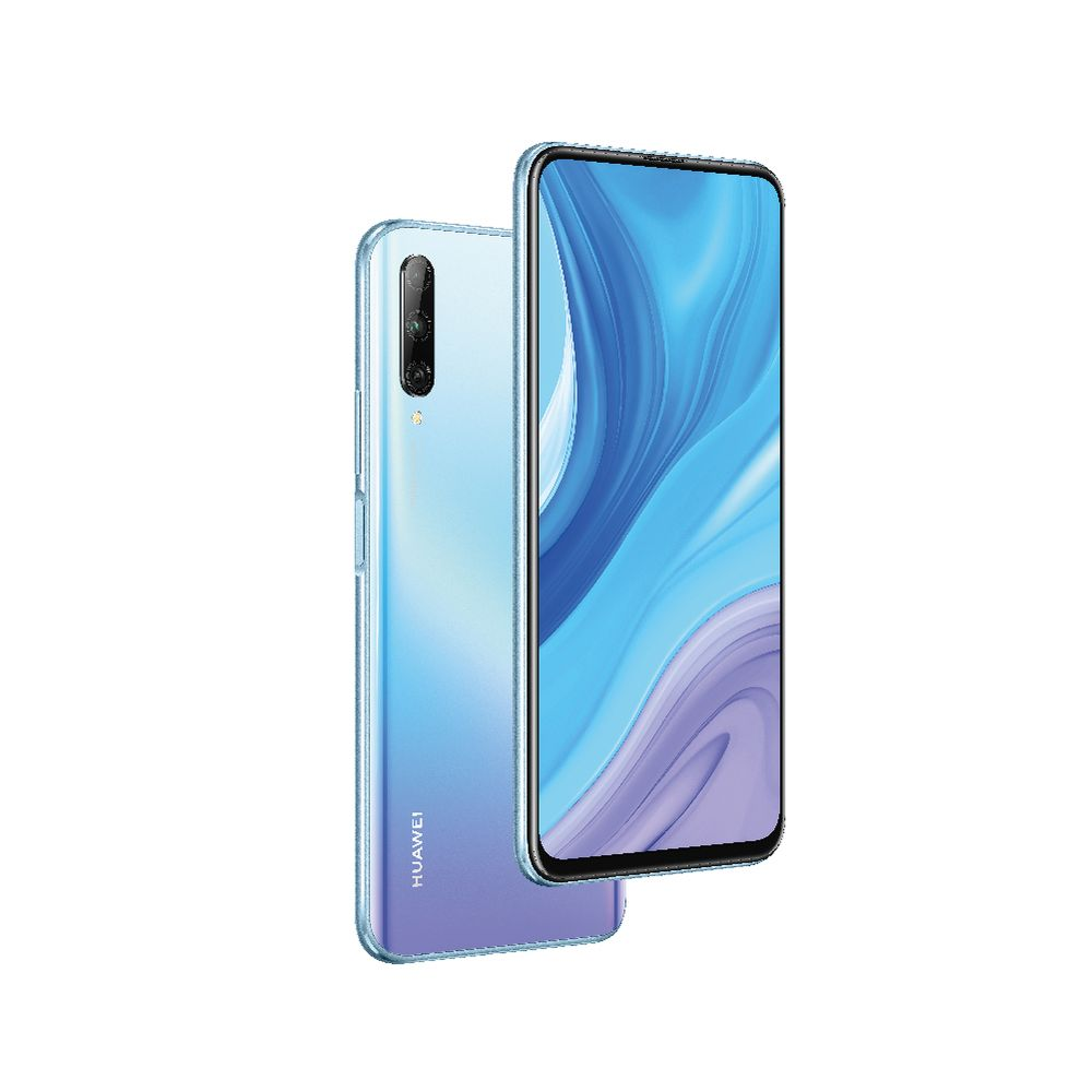 Celular HUAWEI Y9S 128GB Azul Morado