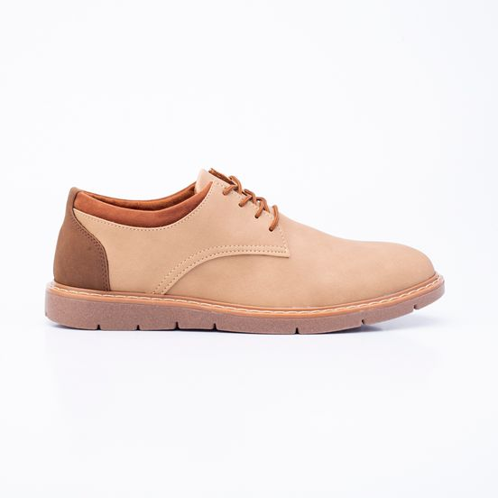 ZAPATOS-CASUALES-WORKER-HOMBRE-1326-IN-CI-MM-PL-SI