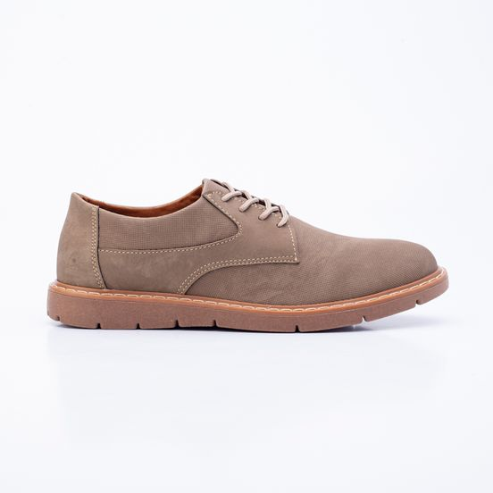 ZAPATOS-CASUALES-WORKER-HOMBRE-2622-IN-CI-MM-PL-SI