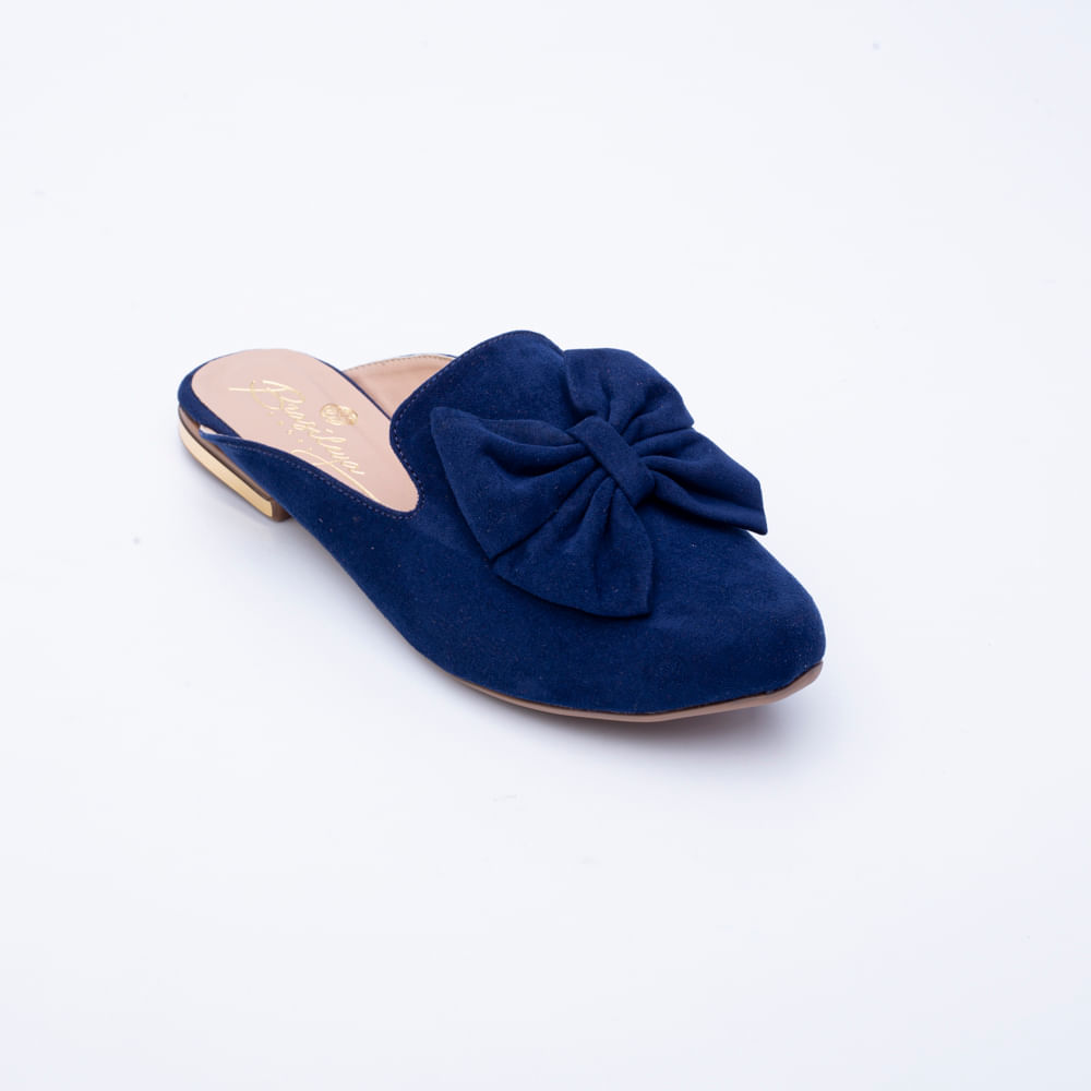 ZAPATOS-CASUALES-BRASILEYA-MUJER-ML-012-IN-BL-MM-PL-S