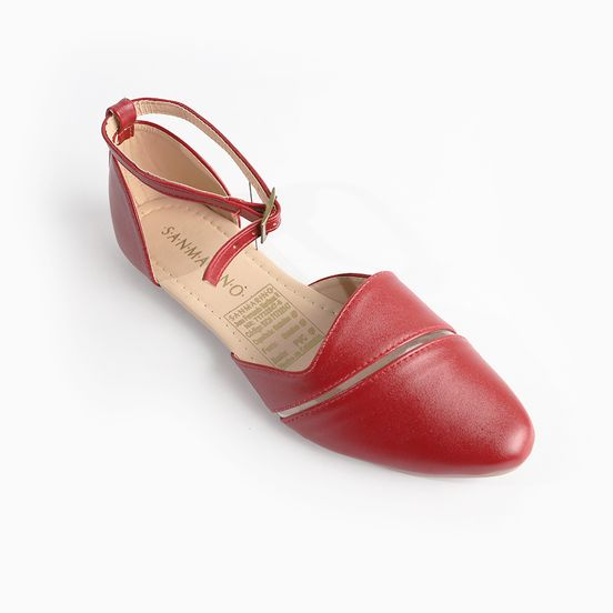 ZAPATOS-CASUALES-SAN-MARINO-MUJER-001-IN-BL-MM-PL-SI