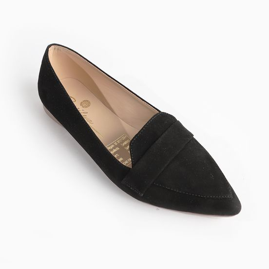 ZAPATOS-CASUALES-BRASILEYA-MUJER-SP-003-IN-BL-MM-PL-S