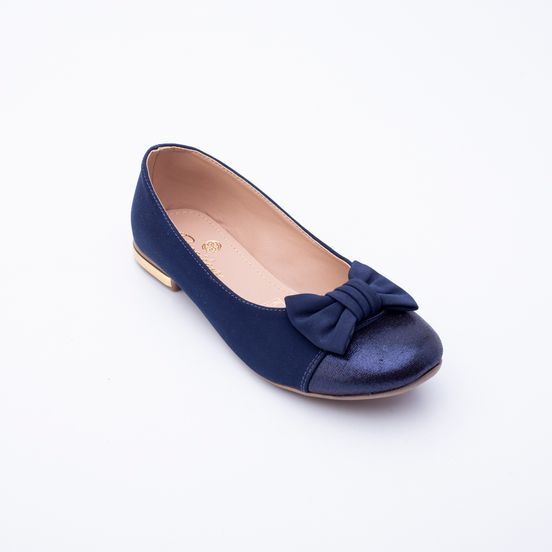 ZAPATOS-CASUALES-BRASILEYA-MUJER-946-IN-BL-MM-PL-SI