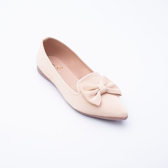 ZAPATOS-CASUALES-BRASILEYA-MUJER-SP-021-IN-BL-MA-PL-S