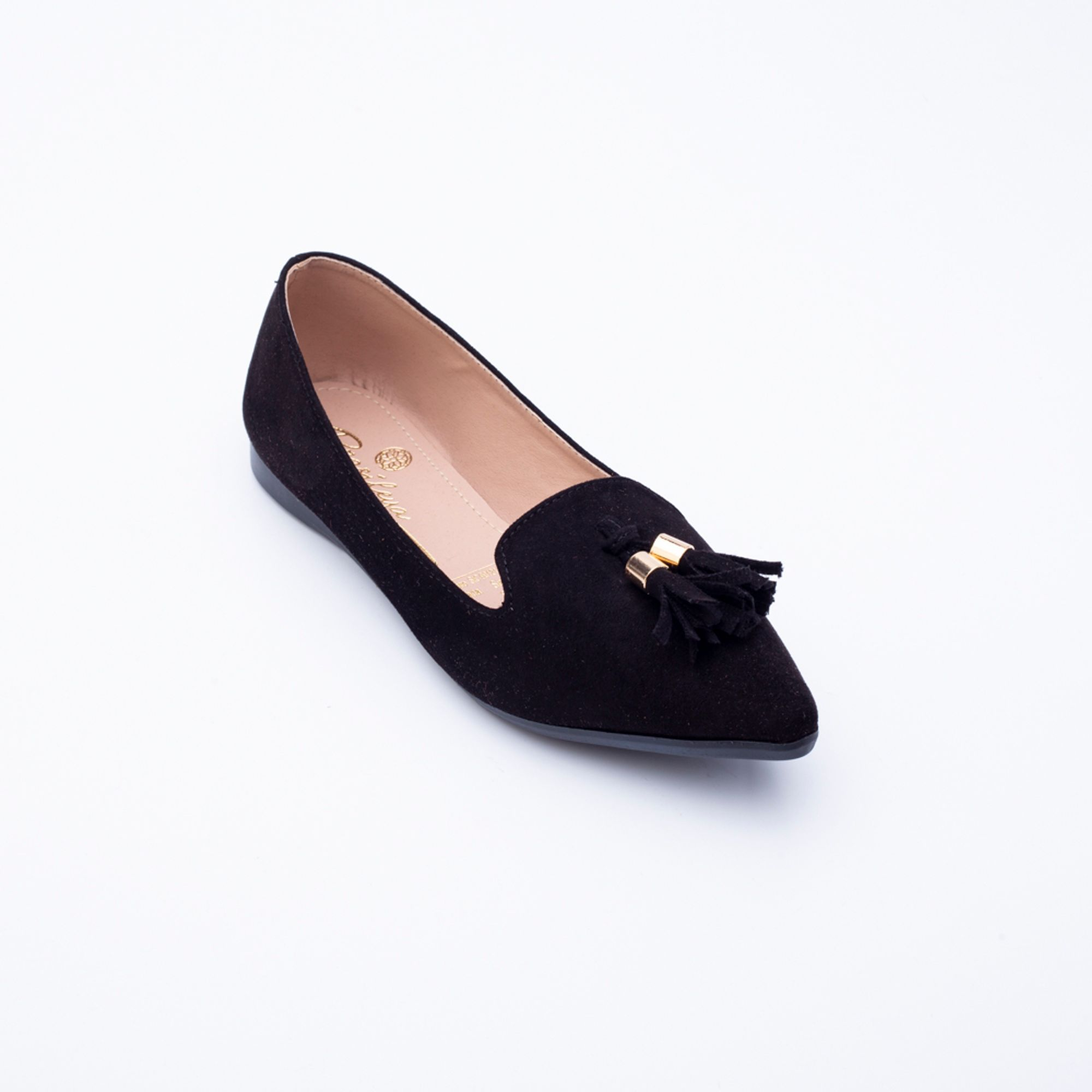 ZAPATOS-CASUALES-BRASILEYA-MUJER-SP-015-IN-BL-MM-PL-S