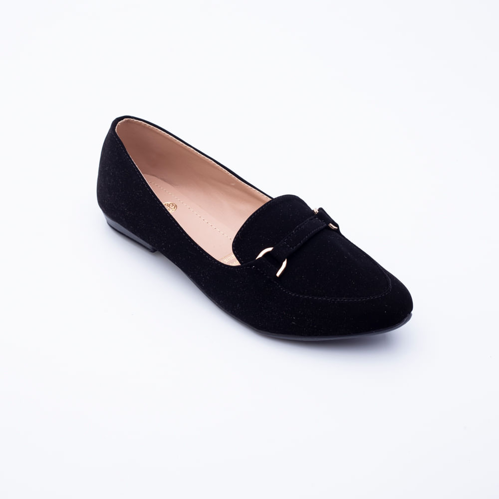 ZAPATOS-CASUALES-BRASILEYA-MUJER-759-IN-BL-MM-PL-SI