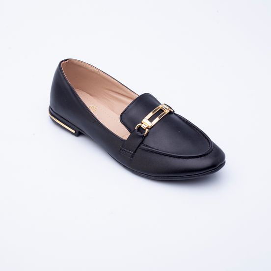 ZAPATOS-CASUALES-BRASILEYA-MUJER-951-IN-BL-MM-PL-SI