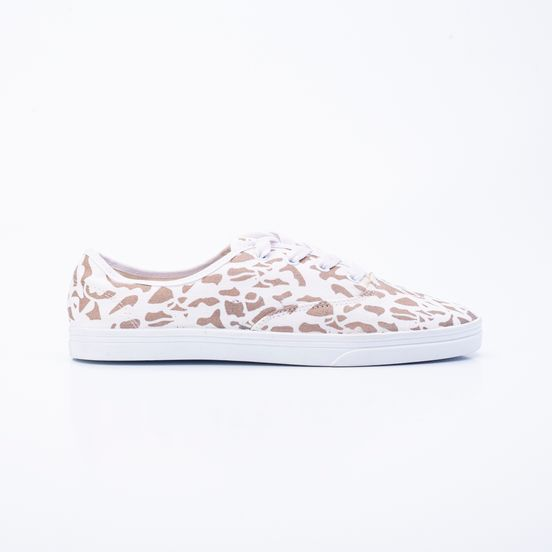 ZAPATOS-CASUALES-SCHOTTY-MUJER-600-PITON-IN-CI-MA-P