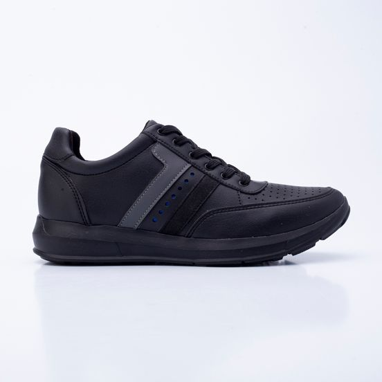 ZAPATOS-CASUALES-FYORE-HOMBRE-4536-IN-SN-MM-PL-SI