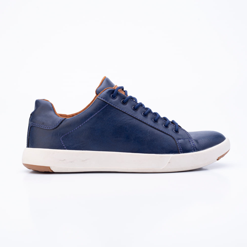 ZAPATOS-CASUALES-FYORE-HOMBRE-4531-IN-CI-MM-PL-SI