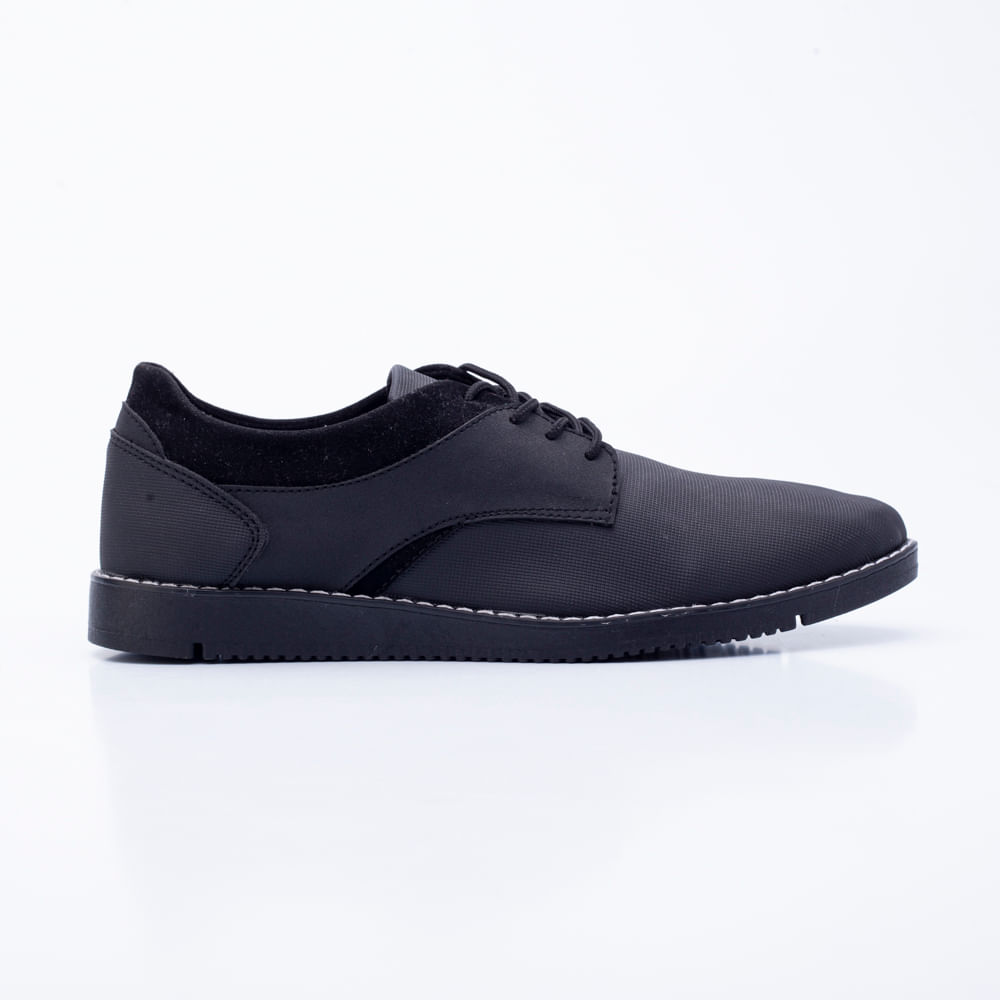 ZAPATOS-CASUALES-WORKER-HOMBRE-2598-IN-CI-MM-PL-SI