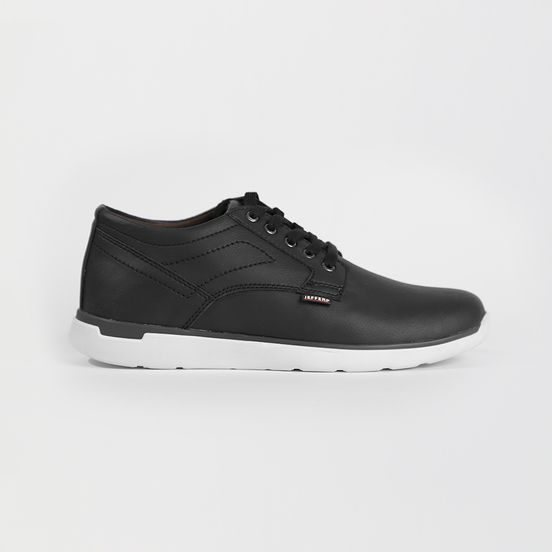 ZAPATOS-CASUALES-JEFFERP-HOMBRE-2438-IN-CI-MM-PL-SI