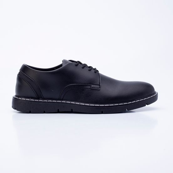 ZAPATOS-CASUALES-WORKER-HOMBRE-2623-TR-CI-MM-PL-SI