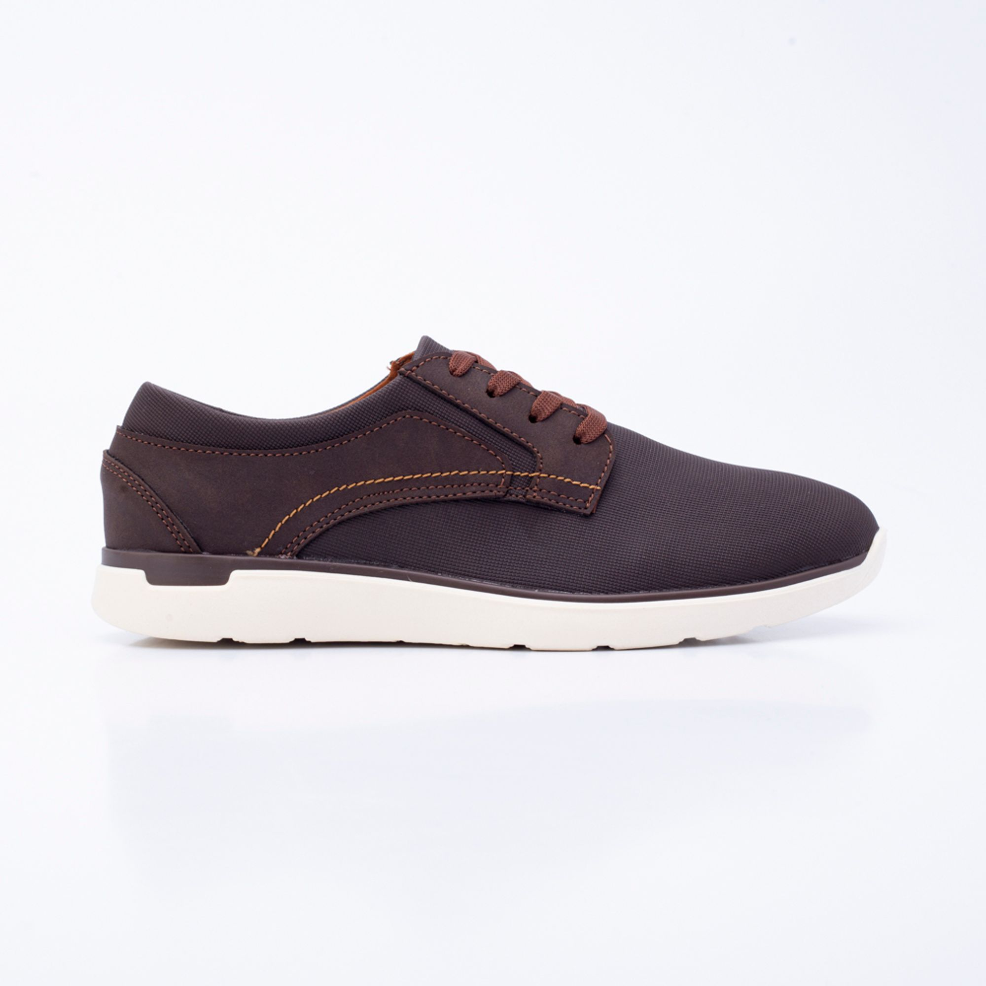 ZAPATOS-CASUALES-WORKER-HOMBRE-2646-IN-CI-MM-PL-SI