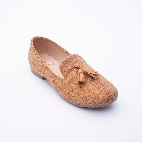 ZAPATOS-CASUALES-BRASILEYA-MUJER-981-IN-BL-MA-PL-SI
