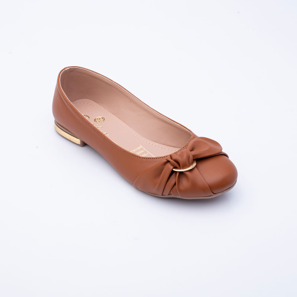 ZAPATOS-CASUALES-BRASILEYA-MUJER-949-IN-BL-MM-PL-SI