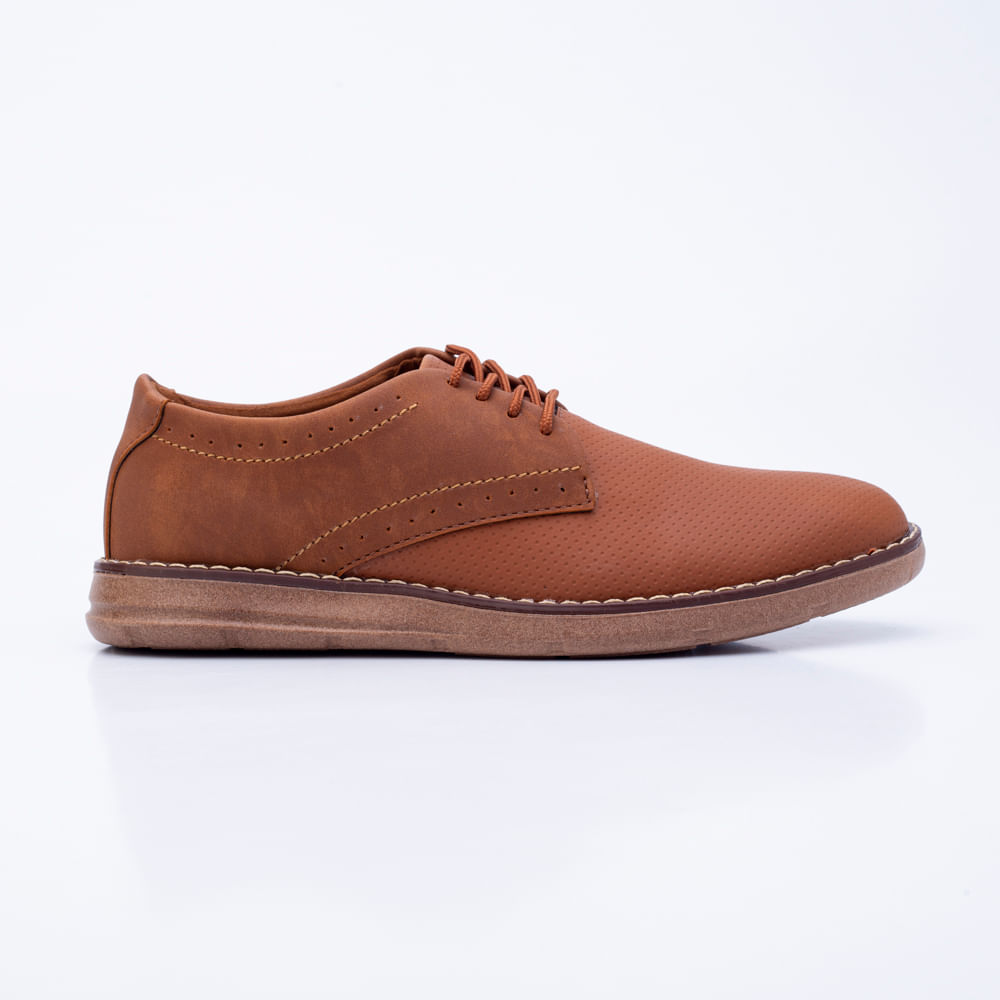 ZAPATOS-CASUALES-WORKER-HOMBRE-2628-IN-CI-MM-PL-SI