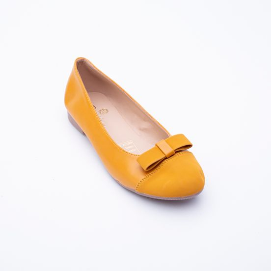 ZAPATOS-CASUALES-BRASILEYA-MUJER-918-IN-BL-MM-PL-SI