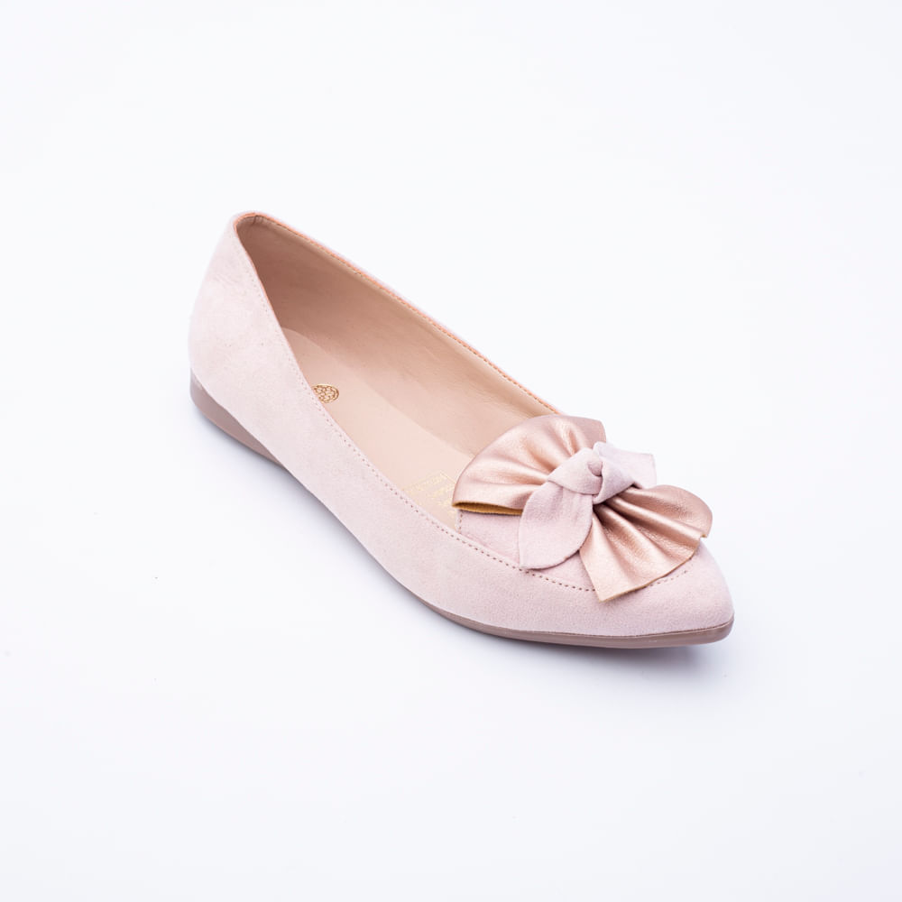 ZAPATOS-CASUALES-BRASILEYA-MUJER-745-IN-BL-MM-PL-SI