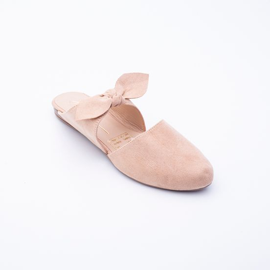 ZAPATOS-CASUALES-BRASILEYA-MUJER-ML-014-IN-BL-MM-PL-S