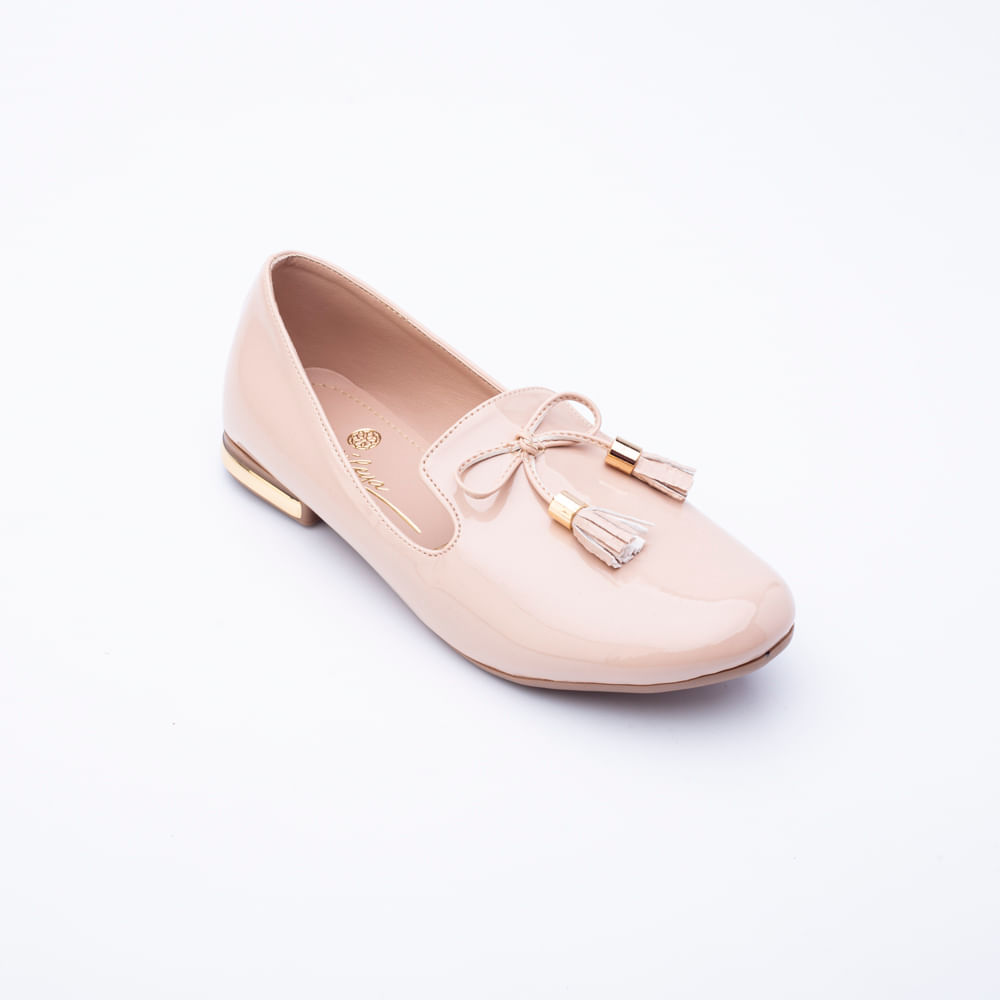 ZAPATOS-CASUALES-BRASILEYA-MUJER-945-IN-BL-MM-PL-CH