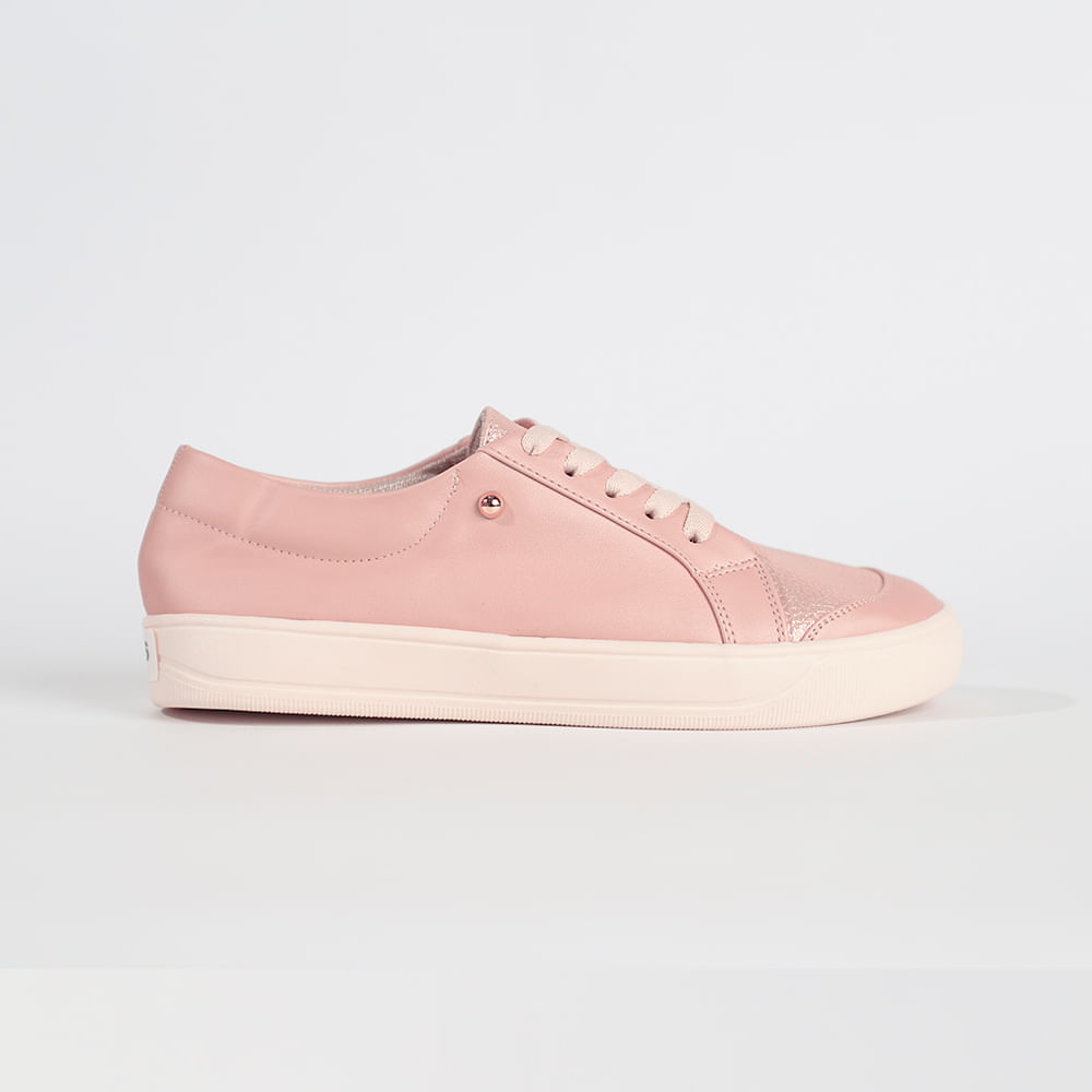 ZAPATOS-CASUALES-BRASILEYA-MUJER-281-IN-CI-MM-PL-SI